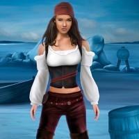 Pirate Coast Escape 3.jpg