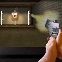 Pistol Training.jpg
