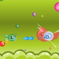 Plankton Life 2.jpg