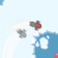 Polar Drift.jpg
