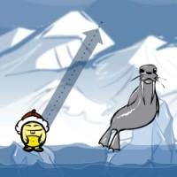 Polar Jump.jpg