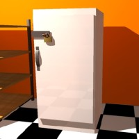 Poor pantry escape.jpg