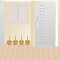 Porch Escape 2.jpg