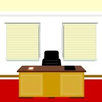 President's Office.jpg