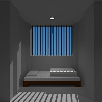 Prison Cell in the Sky.jpg