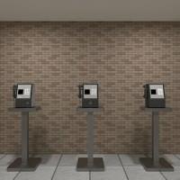 Public Phones.jpg