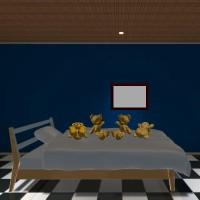 Pudding Room Escape.jpg