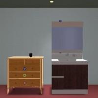 Puer Tea Room Escape.jpg