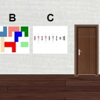 Puzzle Escape 5.jpg