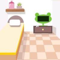 Puzzle Room3.jpg