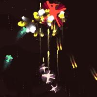 Pyroblossom.jpg