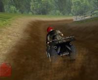Quad Racer Xtreme.jpg