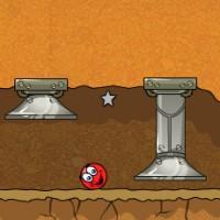 RED BALL 3.jpg