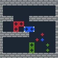 RGB Quest.jpg