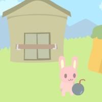 Rabbit New Year.jpg