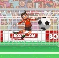 Ragdoll Goalie.jpg