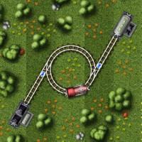 Railroad Shunting Puzzle 2.jpg
