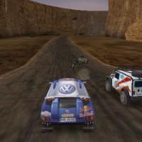 Rally Challenge.jpg