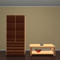 Ramen Room Escape.jpg