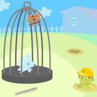 Rat Cage.jpg