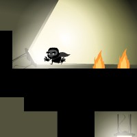 Raven Lab Missions.jpg