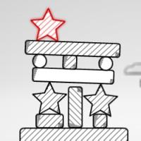 Redstar Fall Pro.jpg