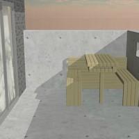 Reform of the veranda.jpg