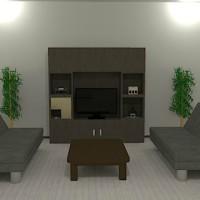 Renovation of condominium.jpg