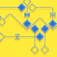 Rhomb.jpg