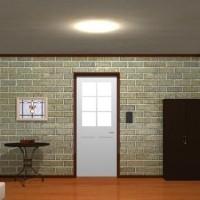 Riddle Room.jpg