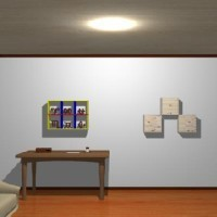 Riddle Room2.jpg