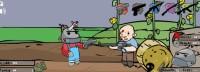 Robo Farmer.jpg