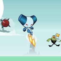 Robotboy.jpg