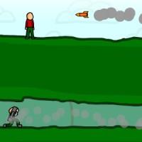 Rocket Man.jpg