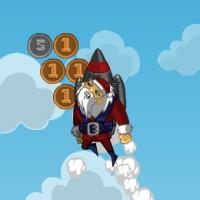 Rocket Santa 2.jpg