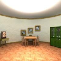 Round Room.jpg