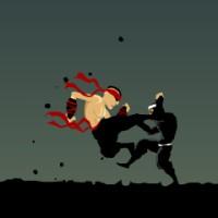 Run Ninja Run.jpg