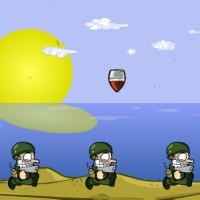 Run Soldier Run.jpg