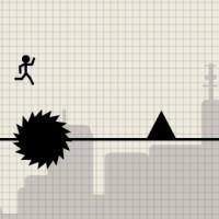STICK RUNNING.jpg