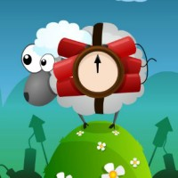SUICIDE SHEEP.jpg