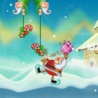 Santa's Gift Jump.jpg