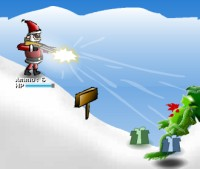 Santa's Vengeance.jpg