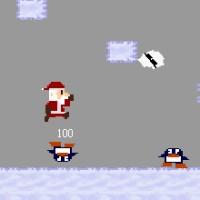 Santastic Santa.jpg