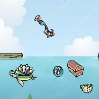 Sea Diver.jpg