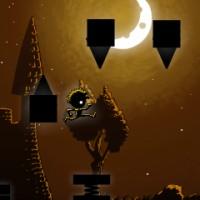 Shadowscape.jpg