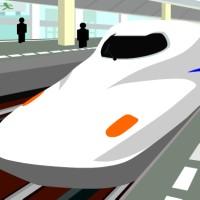 Shinkansen Part 1.jpg