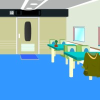 Shinkansen Part 3.jpg