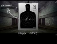 Shooting Practice.jpg