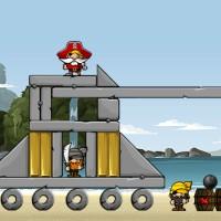 Siege Hero Pirate Pillage.jpg