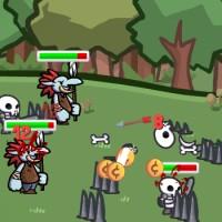 Siege Knight.jpg